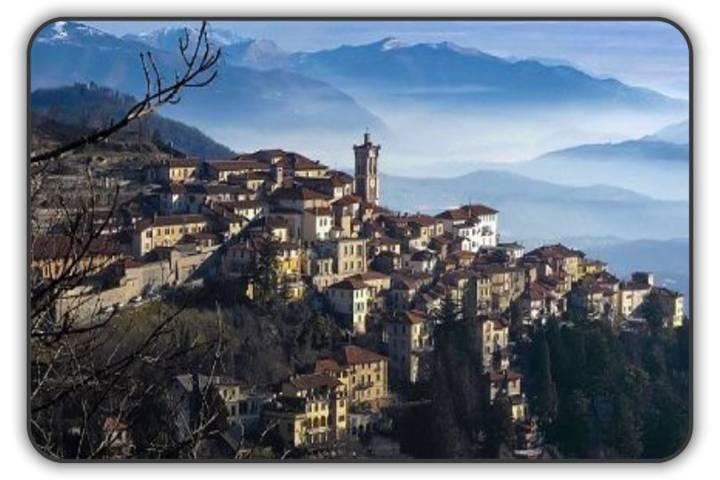 Varese finestre preventivo di costo e prezzi infissi online for Finestre pvc costo